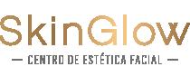 SkinGlow Logo